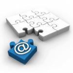 Estrategia SEO: Los 5 pilares del Posicionamiento Web