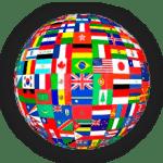 Posicionamiento web multilingue: El nuevo atributo x-default hreflang