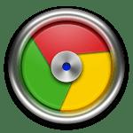 Aumenta tu productividad con los atajos de teclado para Chrome