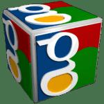 Ya tienes disponible la búsqueda por voz en Google desde tu pc
