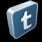 Breve tutorial para aprender a usar Tumblr