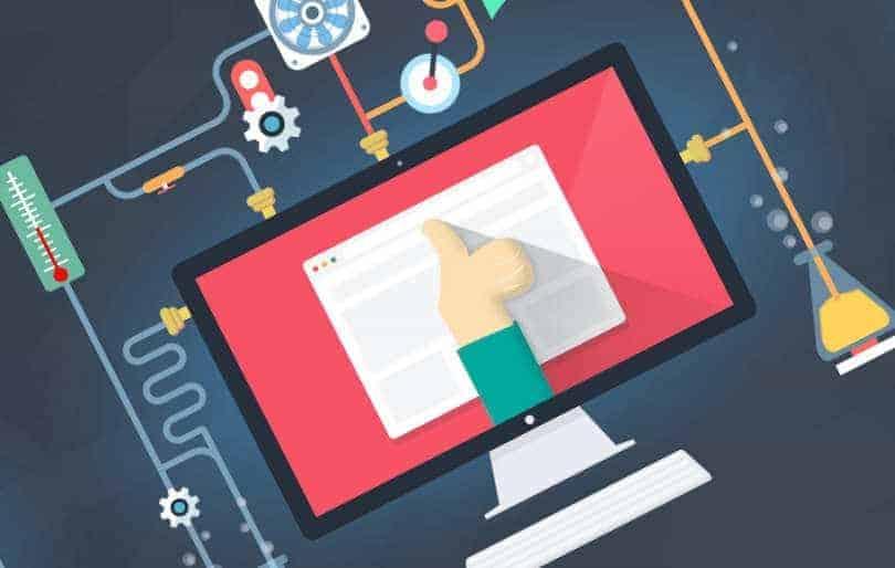 cómo posicionar un blog