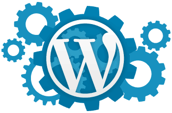 cookies wordpress