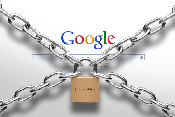 not-provided-google-image