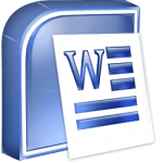 Como publicar post en wordpress desde el word 2013 de Microsoft