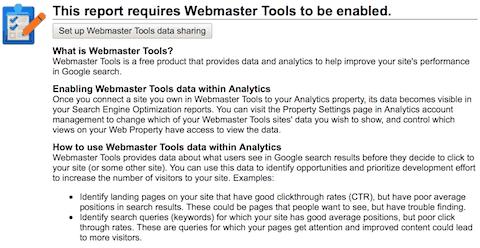 webmaster-tools-google