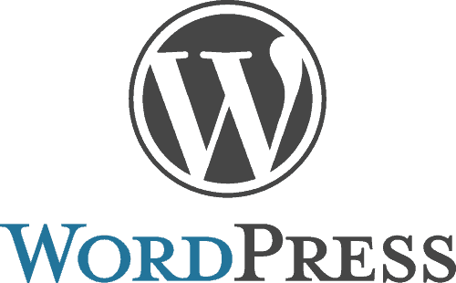 WordPress y el posicionamiento web