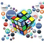 Los mejores 13 libros sobre Marketing Online Gratis