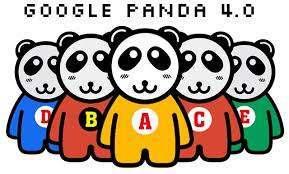 Panda 4.0 Payday Loan 2.0 y los 10 pasos si te ha penalizado1