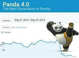 Panda 4.0 Payday Loan 2.0 y los 10 pasos si te ha penalizado5