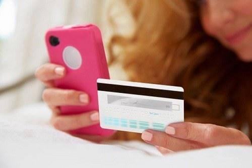 consejos SEO para tiendas online que deberias conocer