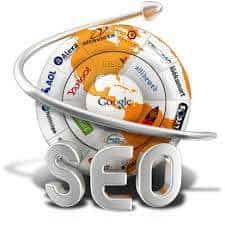 Mejora tu Posicionamiento Web Gratis con estos 2 trucos SEO