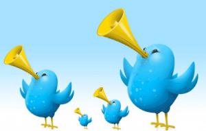 wpid-Twitter-Engagement-