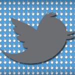 Multiplica por 2 tu engagement en Twitter con 4 simples consejos