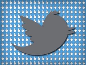 wpid Twitter Engagement