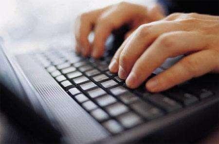 frecuencia debes publicar en tu blog