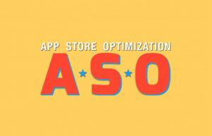 qué-es-y-cómo-elaborar-una-estrategia-de-posicionamiento-aso-para-apps-300x193