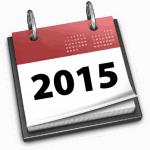 Lo que funciona en el Posicionamiento web del 2015 #infografia