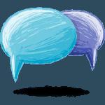 Consigue comentarios en los post de tu blog
