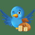 Aumenta tus seguidores en Twitter fácilmente