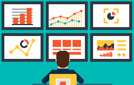 12 métricas importantes para tu campaña de marketing online