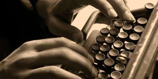 5 pasos para escribir contenido que capte la atención