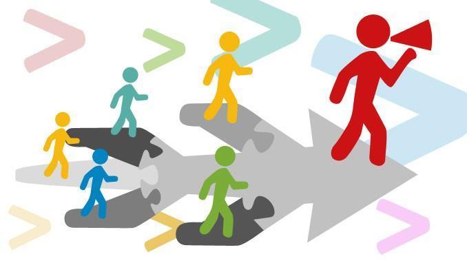 Consejos para que el marketing influenciador tenga mayor impacto
