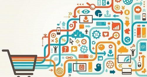 Optimiza las páginas de productos de tu tienda online