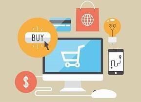 optimización tienda online