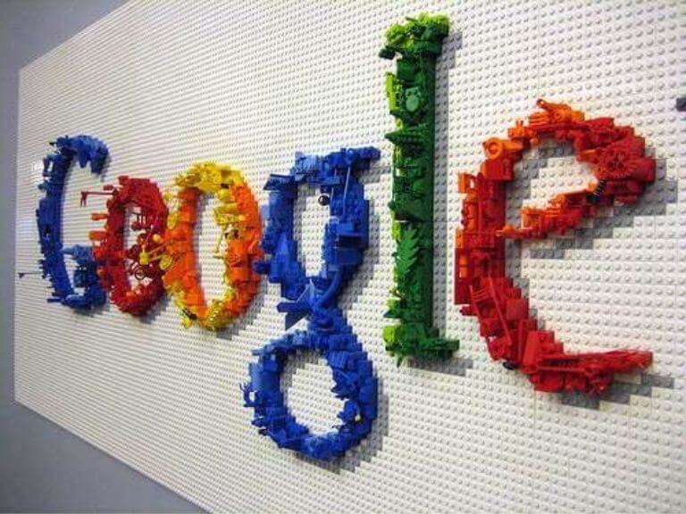 Conoce el nuevo algoritmo de Google RankBrain