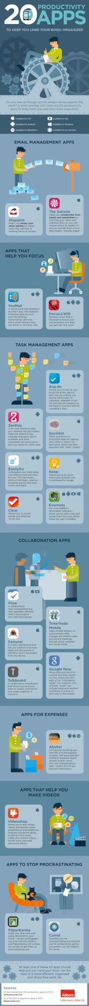 apps-mas-productivo-infografia