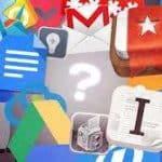 Apps que te harán más productivo #infografía