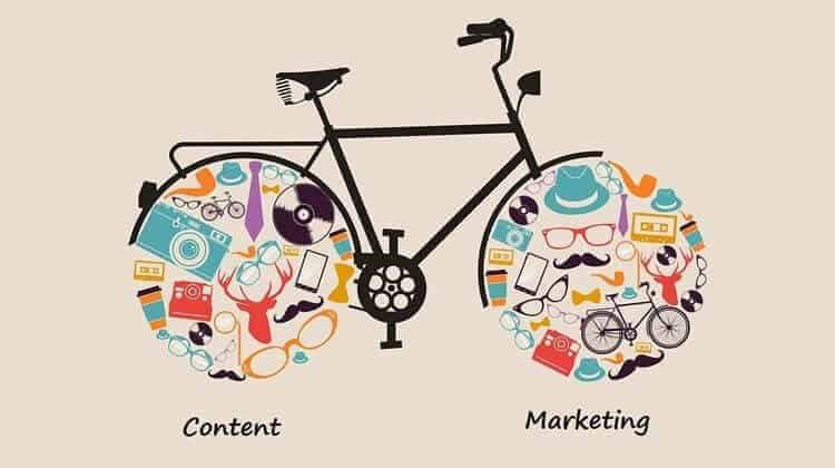 como-sera-marketing-contenidos-2016