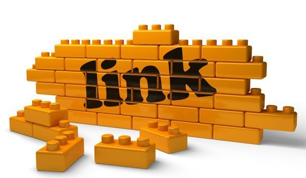 construir backlinks nivel uno 2016