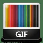 Guía completa para crear GIFs animados