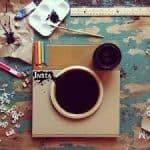 Utilidad de Instagram para el marketing de tiendas online #infografía