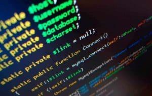 Programación web: El trabajo del futuro