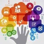 Guía para optimizar tu blog exitosamente en el 2016