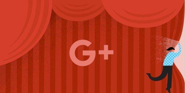 dominar-google-plus por posicionamiento web salamanca