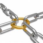 Por qué debes usar enlaces internos para mejorar tu SEO