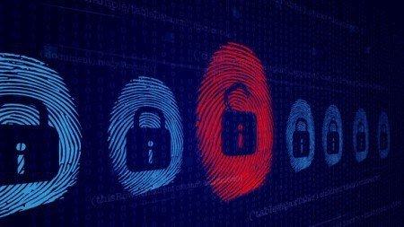 generar-texto-politica-privacidad
