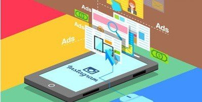 Guía sobre la publicidad en Instagram