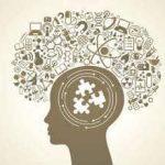 Cómo crear una estrategia de marketing de contenidos