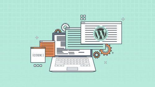 5 maneras de comprobar que tienes un buen sitio Web