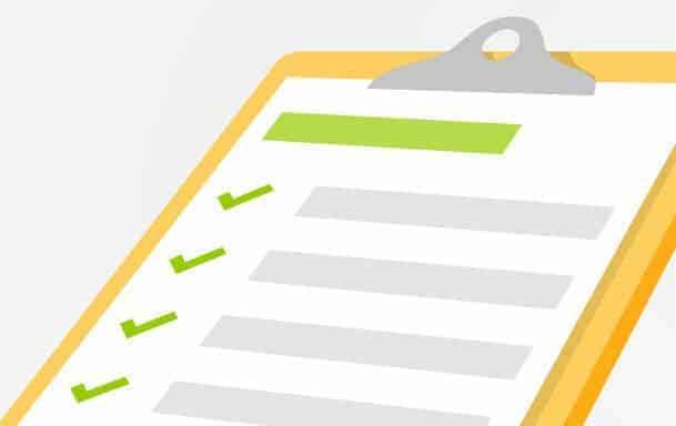 checklist-seo-negocio-parteii