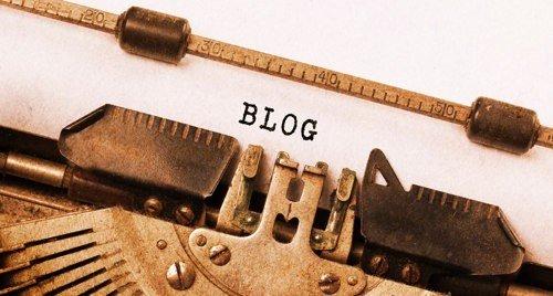 crear-manual-estilo-blog-parteii