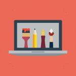 5 consejos de diseño Web para aumentar las conversiones