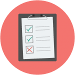 Aprende a crear un manual de estilo para tu blog - Parte I