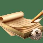 Aprende a crear un manual de estilo para tu blog - Parte II