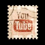 Lo que debes saber al usar YouTube para negocios #infografía